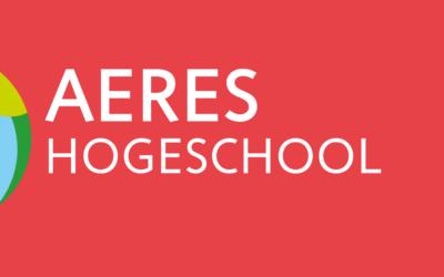 Aeres Hogeschool zoekt opdrachtgevers